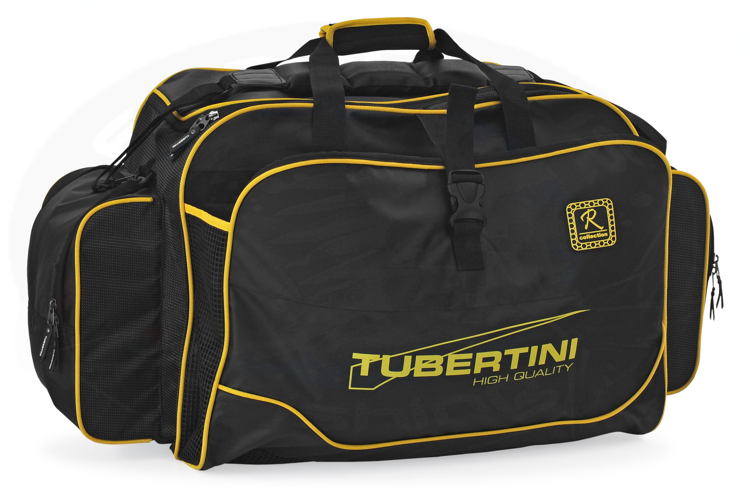 TUBERTINI BORSA R-MATCH BAG