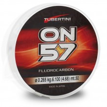 TUBERTINI ON-57 FLUOROCARBON MT.50