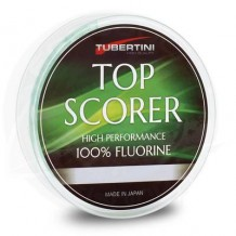 TUBERTINI TOP SCORER MT.500