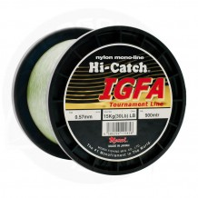 MOMOI HI-CATCH - IGFA MT.900