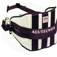 ALUTECNOS FIGHTING HARNESS