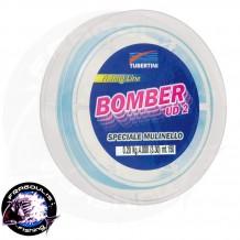 TUBERTINI BOMBER UD 2 D 0.22 MT.350