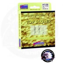 TUBERTINI TOP SCORER MT. 150